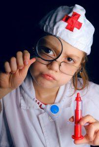 vaccine concerns
