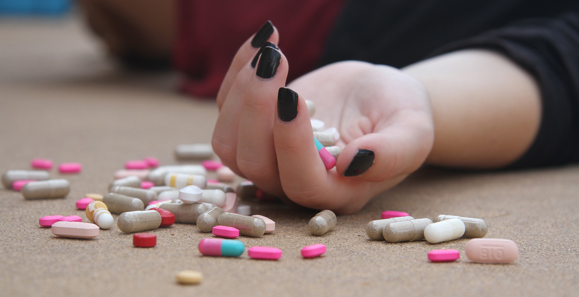 Most Teens Who Misuse Prescription >> A Tough Pill To Swallow Teens And Prescription Drug Abuse