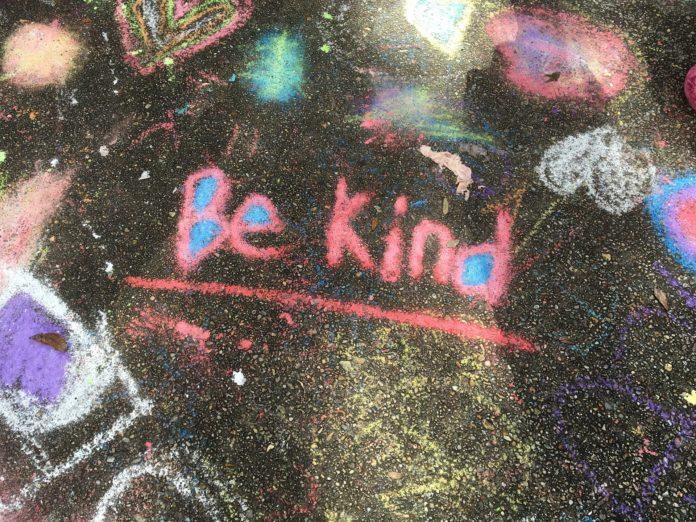 pedimom-kindness-1197351_1920
