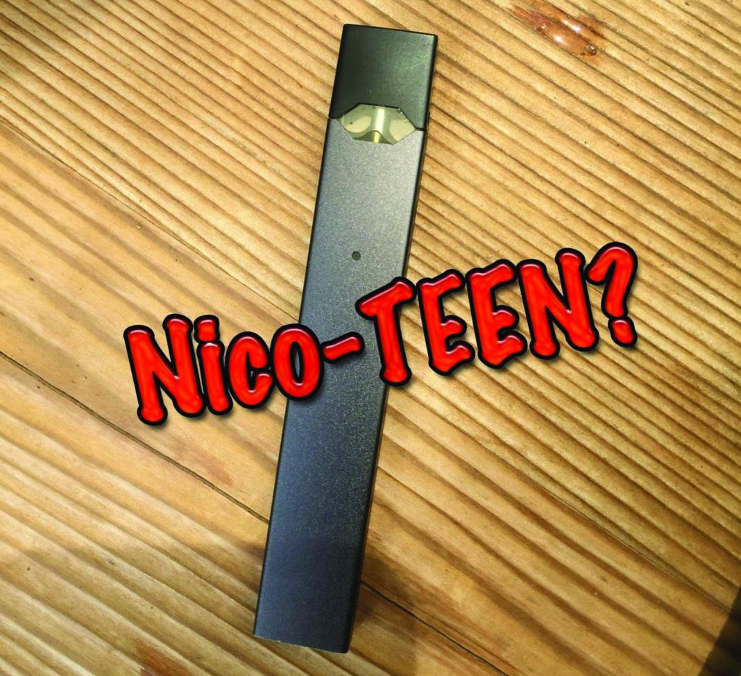 nico-teen