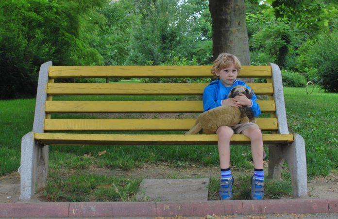 cbabd2cdf Do You See Me? Do You Know Me??