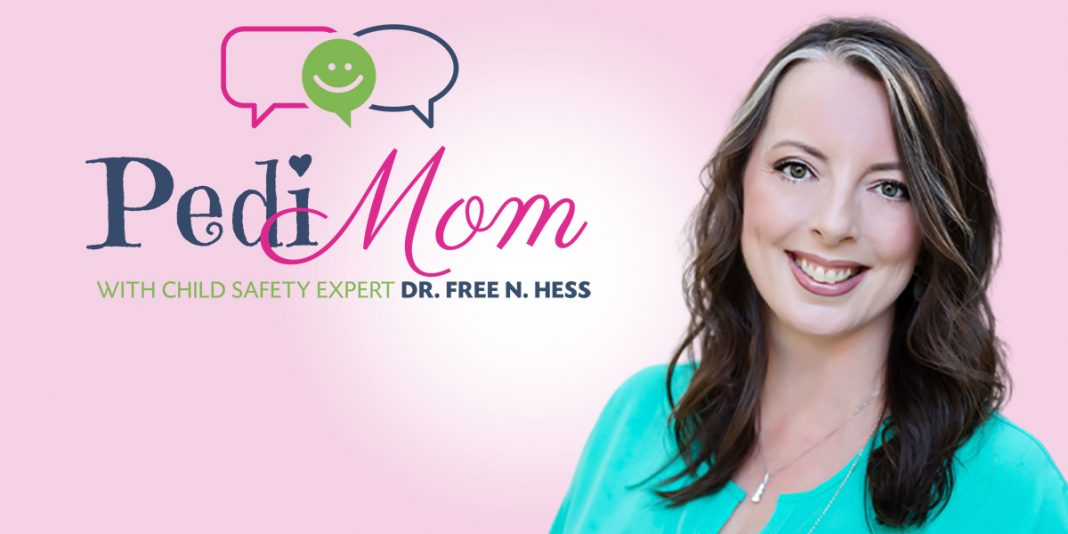 Pedimom_Podcast_show_header_2020